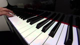 『白雲の城』(はくうんのしろ)は、日本の歌手氷川きよしの6枚目のシン...