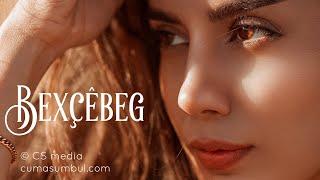 Kürtçe şarkılar ( Bexçêbeg ) Stranên Kurdî , Kurdish music #cs