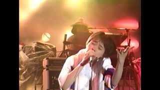 永井真理子 - 私の中の勇気