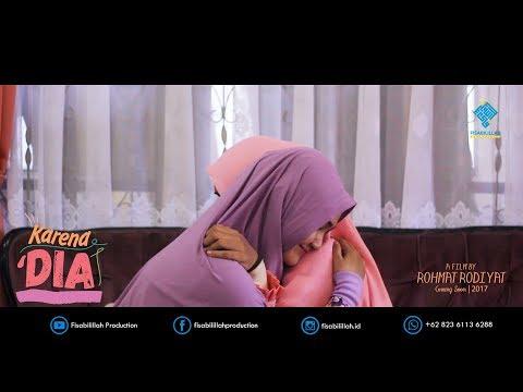 Karena DIA   Short Film (2017) Mp3
