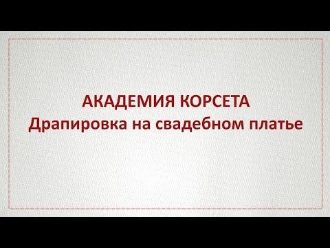 Сумочка в технике мешворк (meshwork)из YouTube · Длительность: 1 час21 мин22 с