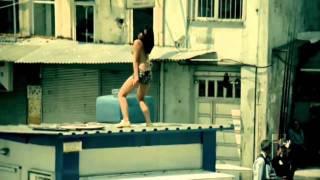 Turkish Music - Kenan Doğulu - Çakkıdı