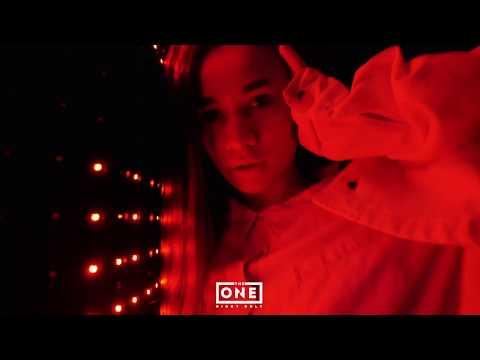 THE ONE  (Чебоксары) 21/09/2019 RECAP