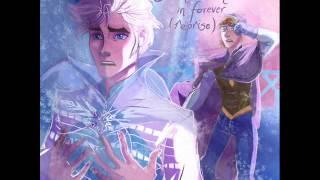 Frozen - Því nú loks er allt að gera *Icelandic Reprise* (Male Version)