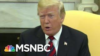 The Certain Uncertainty Of The North Korean Summit | Morning Joe | MSNBC