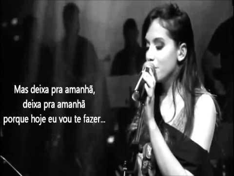 anitta---mulher-(letra-e-música)-música-mais-bonita-do-cd!!!