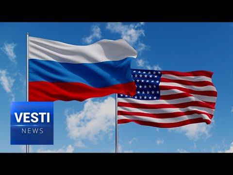 What Is There Even Left to Sanction??? State Department Announces Yet More Measures Against Russia