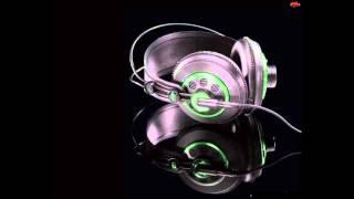 Club music 1999 2001 mix 2