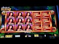 Amazon Butterflies on DoubleU Casino. The Best Free Slots!