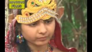 Sita Haran..Devi Geet