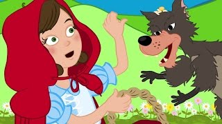 Kids Stories : The Lazy Girl and The Jack and The beanstalk