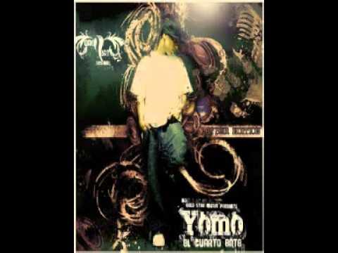 real yomo ft shaka black