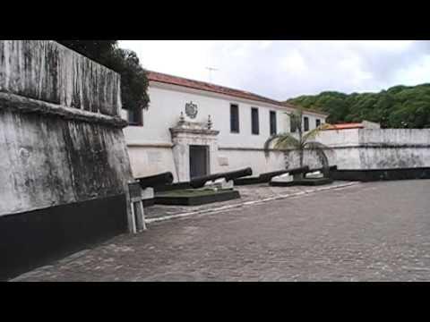 isla itaparica