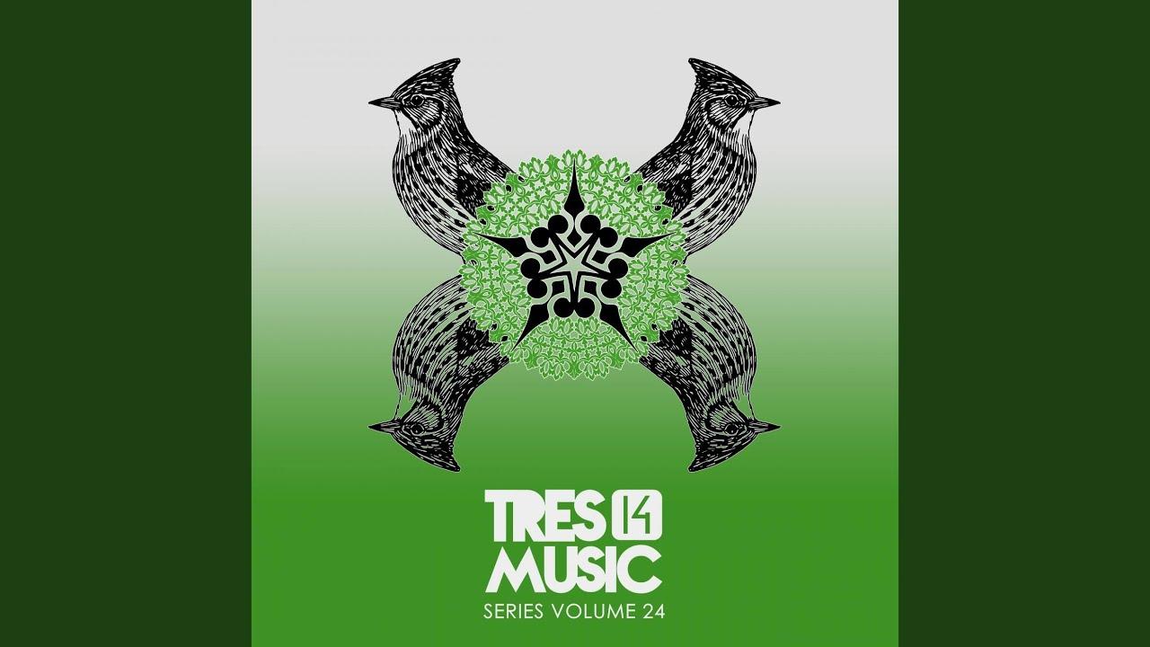 Download Rush (Original Mix)