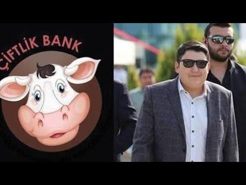 çiftlik Bank Komik Montaj-2, şener şen Montaj