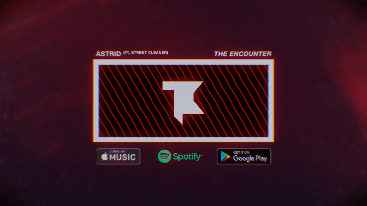 Download The Encounter - Astrid (feat. Street Cleaner)
