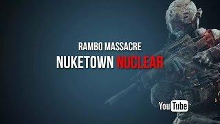 Ramb0 Massacre - 2 1/2 min-Nuclear
