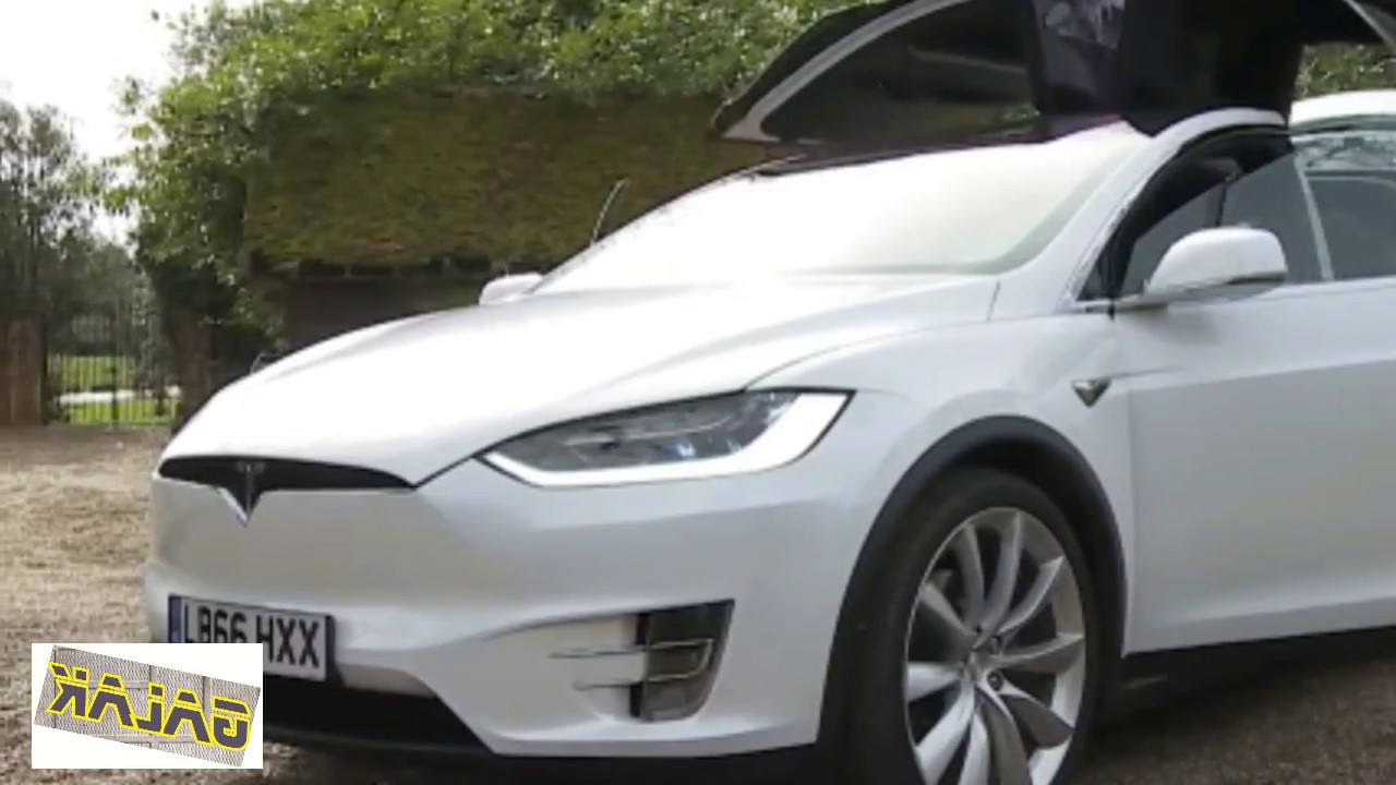 2018 tesla cheapest. beautiful cheapest 2018 tesla model x review intended tesla cheapest