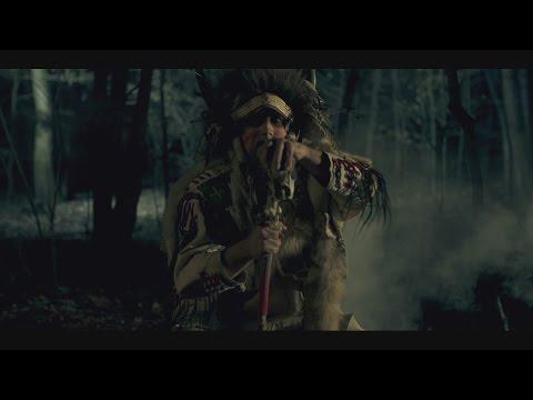 Kacper x PSR - Wilk feat Słoń, Jongmen