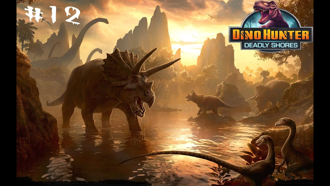 a history of the dinosaurs existence and extinction and the description of its types and classificat