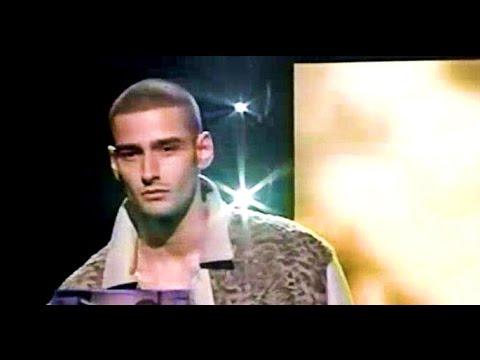 Sean John - Fall Collection 2001 Part 1
