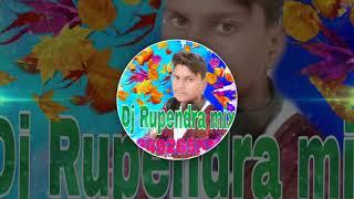 (Kasam_Kha_Ke_Kaho).MP3-www.likewap.in Dj Rupendra mix