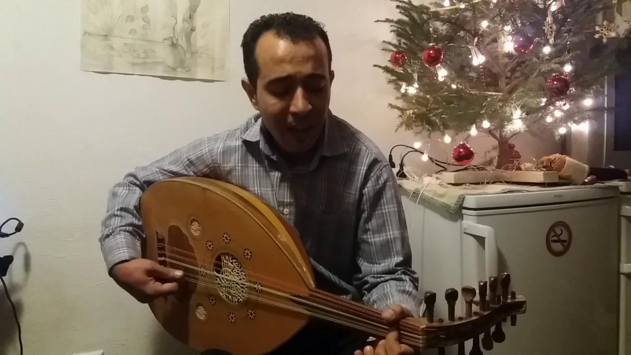 bruder bruder alte arabische musik  youtube