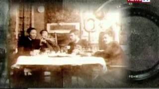 SONA: Dami ng mga litrato ni Rizal at mga pose niya, hindi pangkaraniwan sa kanyang panahon