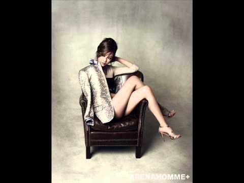 Ave Maria - Kim Ah Joong