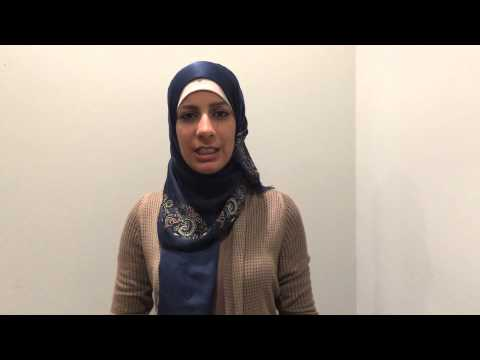 Everwise: Mentoring in Arab Culture (In Arabic)
