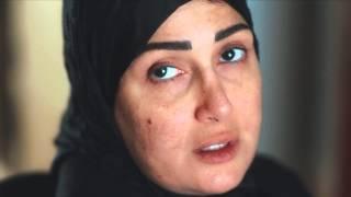 فيديو| غادة عبد الرازق تكشف غموض موت ابنها في «الكابوس»