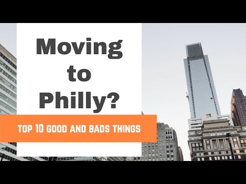 moving-to-philly?-top-10-good-&-bad-things-about-philadelphia-living--keller-williams-philadelphia.