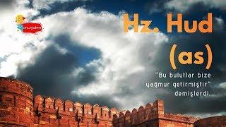 Hz. Hud (as) - 30 Ocak 2019 Bi Konuşalım