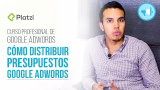 Tutorial de Google Adwords y b…