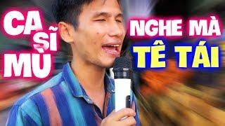 Cả Khu Phố xôn xao khi nghe Xuân Hòa hát bài hát này - LK Tủi Phận - Bolero Hải Ngoại Hay Nhất 2020