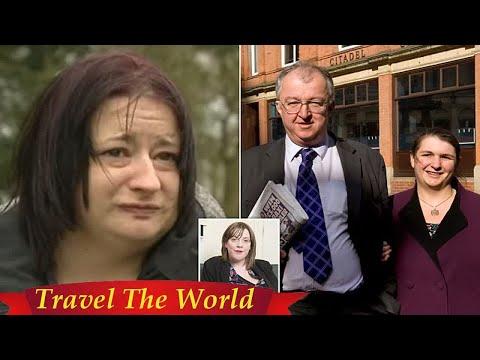 Former Lib Dem MP blasts police over sex probe  - Travel Guide vs Booking