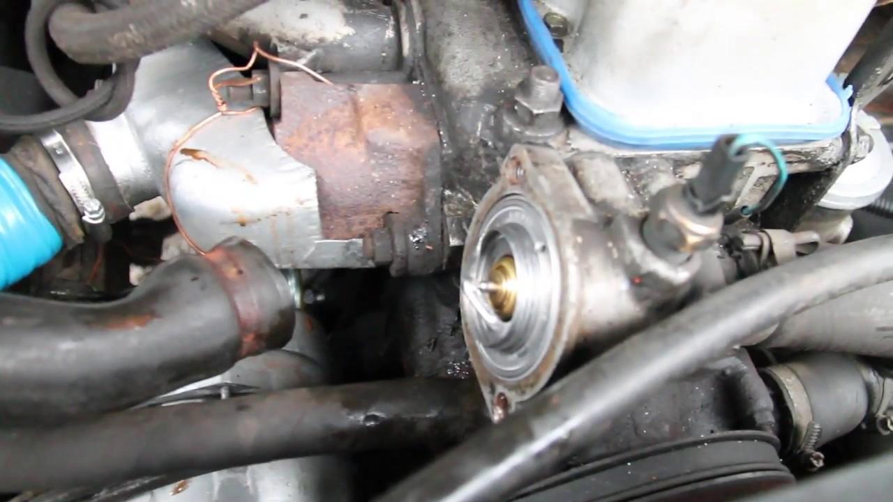 Стартер редукторный на газ 2410,3110 (волга), 3302 газель (змз 402). Узнать цену и купить стартер на волгу, газель (змз 402) атэк у. (14,7 нм) стартера атэк 402-000 на двигатель газ 402, создает крутящий момент на.