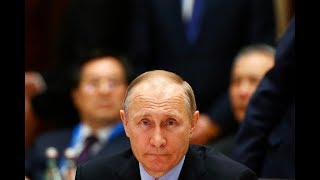 Путину придется решить, что ему дороже - Сирия или рубль