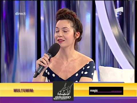 Luz Marina Ceballos - Lucecita