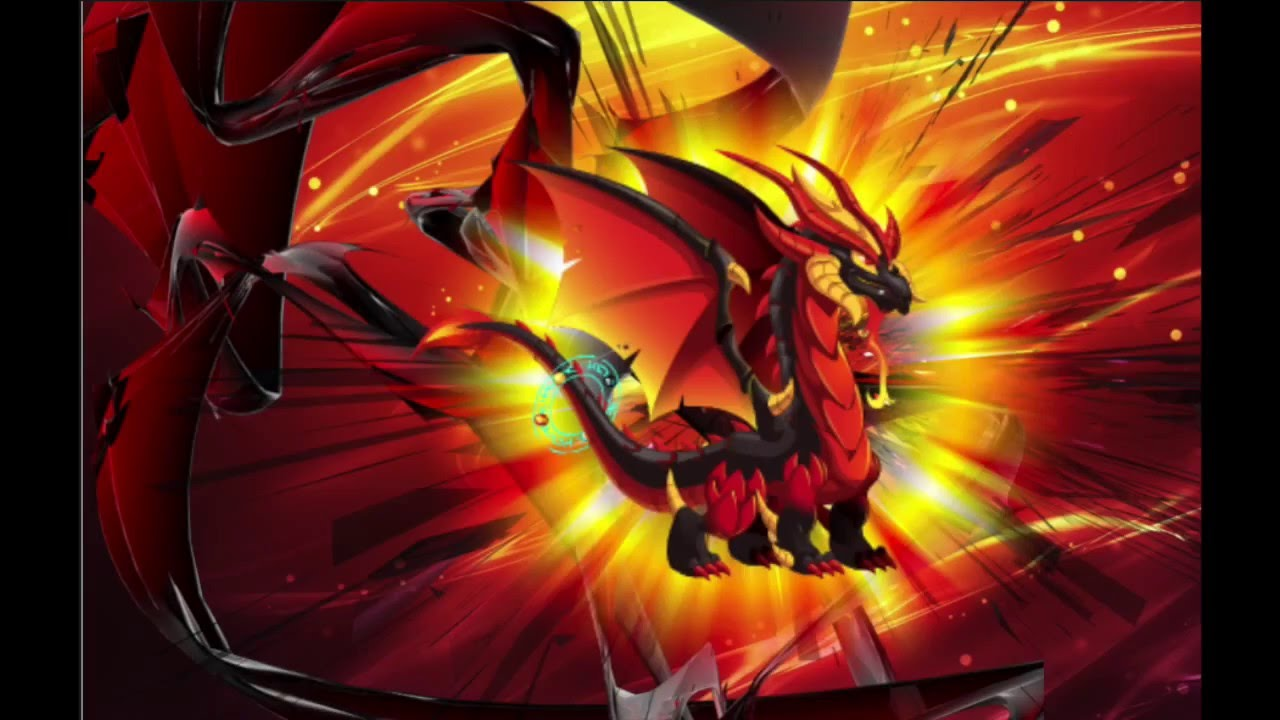 Dragon City wallpapers   YouTube