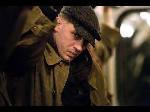 Child 44 review - The Guardian Film Show