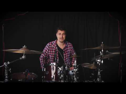 Free Drum Lessons - We Need YOUR Feedback!