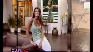 Karine Ferri fan-de 25aout-2007