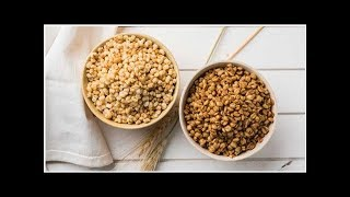 Jowar Nutrition: Health Benefits and Nutrition Facts About Jowar