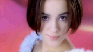 Alizee - L'alize [Official Music Video - HD]