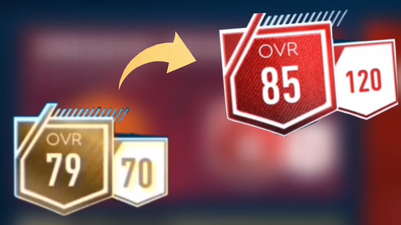 Fastest ways to upgrade players Ovr in fifa mobile 19 - how to unlock elite and master campaigns