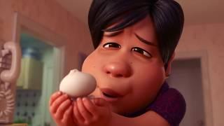 Pixar's BAO Clip