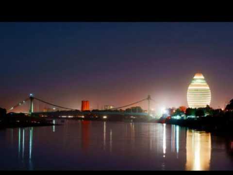 Corinthia Hotel/ Khartoum/ Sudan