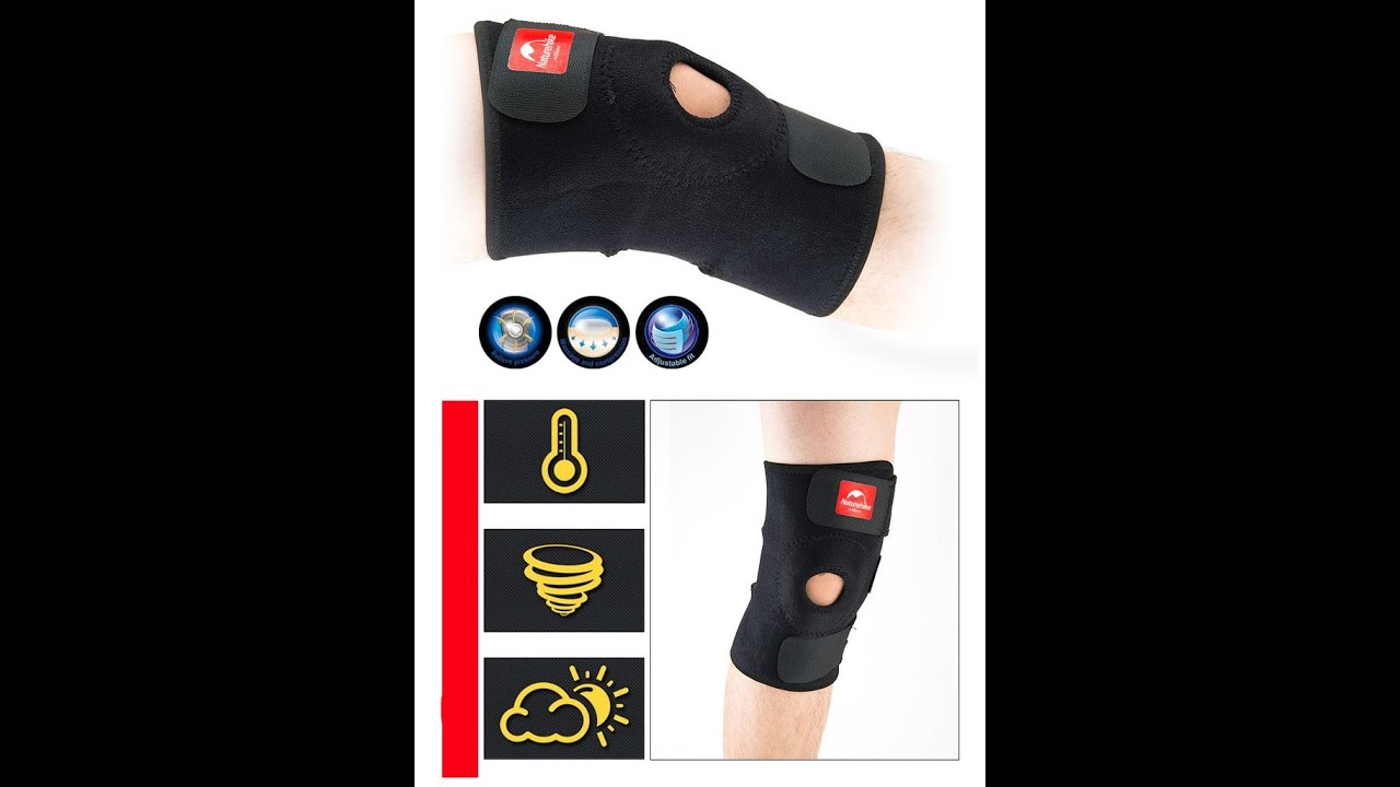 Best Knee Pads   661 Kyle Strait Knee Pads Review! Best Knee Pads Made!