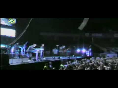 A-HA en chile (intro-the bandstand).mp4